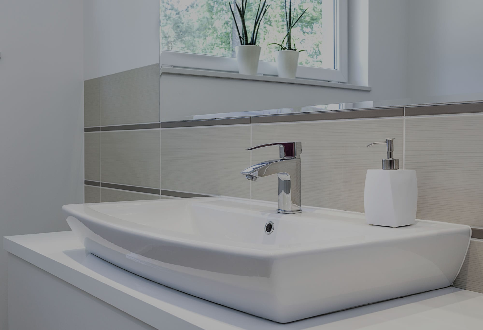 Reglazing Studio Bathtub Sinks Tiles Refinishing In Los Angeles