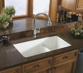 Reglazing studio bathtub sinks tiles refinishing in los angeles kitchen sink and countertop refinishing workwithnaturefo